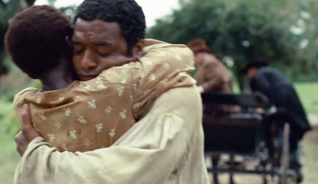 FREE,Watch 12 Years a Slave Full Movie, 12 Years a Slave Full Movie