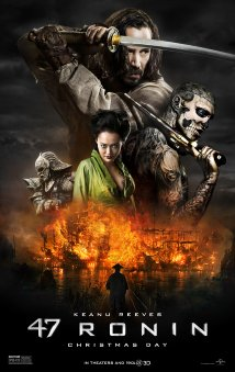 DOWNLOAD 407  RONIN FREE, DOWNLOAD 407  RONIN FULL MOVIE, DOWNLOAD 407  RONIN FULL MOVIE FREE, DOWNLOAD 407 RONIN ONLINE, WATCH 407  RONIN, WATCH 407  RONIN FOR MAC FREE, WATCH 407  RONIN FREE, WATCH 12 YEARS A SLAVES ONLINE FREE, WATCH 407  RONIN ONLINE MEGASHARE, WATCH 407  RONIN PUTLOCKER, WATCH 12 YEARS A SLAVES STREAMING, WATCH 407  RONIN STREAMING ONLINE, 407  RONIN FULL MOVIE, WATCH 407  RONIN FULL MOVIE, WATCH 407  RONIN FULL MOVIE ONLINE, WATCH 407  RONIN FULL MOVIE ONLINE FREE, 407  RONIN FULL MOVIE ONLINE VIOOZ, WATCH 407  RONIN FULL MOVIE ONLINE VIOOZ, 407  RONIN ONLINE VIOOZ, WATCH 407  RONIN ONLINE VIOOZ