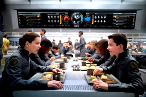 DOWNLOAD ENDER'S GAME, DOWNLOAD ENDER'S GAME FREE, DOWNLOAD ENDER'S GAME FULL MOVIE, DOWNLOAD ENDER'S GAME FULL MOVIE FREE, DOWNLOAD ENDER'S GAME ONLINE, WATCH ENDER'S GAME, WATCH ENDER'S GAME FOR MAC FREE, WATCH ENDER'S GAME FREE, WATCH ENDER'S GAME ONLINE FREE, WATCH ENDER'S GAME ONLINE MEGASHARE, WATCH ENDER'S GAME PUTLOCKER, WATCH ENDER'S GAME STREAMING, WATCH ENDER'S GAME STREAMING ONLINE, ENDER'S GAME FULL MOVIE, WATCH ENDER'S GAME FULL MOVIE, WATCH ENDER'S GAME FULL MOVIE ONLINE, ENDER'S GAME FULL MOVIE NETFLIX