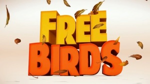 Watch Free Birds Full Movie, Free Birds Full Movie 2013, Watch Free Birds Movie, Watch Free Birds Online, Watch Free Birds Full Movie Streaming, Watch Free Birds Online Free, Watch Free Birds Full Movie Streaming, Watch Free Birds Full Movie Streaming Online, Watch Free Birds Full Movie Streaming Online Free, Watch Free Birds Full Movie Online Streaming, Watch Free Birds Full Movie Online Free Streaming, Watch Free Birds Megashare, Watch Free Birds Online Free megashare, Megashare Free Birds, Watch Free Birds Online Megashare, Where Can I Watch Free Birds Online, Free Birds Online Free Stream, Free Birds ver Online, Free Birds Streaming vf Complet, Free Birds Film Streaming vf, Free Birds en Streaming vf Gratuit, Free Birds Film Complet Streaming, Free Birds Streaming Films en Français, Free Birds trailer 2013, Free Birds trailer, Free Birds official trailer 2013, Free Birds full movie part 1, Free Birds trailer 2013 full movie, Free Birds behind the scenes, Free Birds full movie 2013 in english with subtitles, Free Birds movie, Download Free birds, Download Free Birds full movie