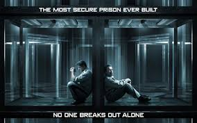 WATCH ESCAPE PLAN, WATCH ESCAPE PLAN FOR MAC FREE, WATCH ESCAPE PLAN FREE, WATCH ESCAPE PLAN FULL MOVIE, WATCH ESCAPE PLAN ONLINE, WATCH ESCAPE PLAN ONLINE FREE, WATCH ESCAPE PLAN ONLINE MEGASHARE, WATCH ESCAPE PLAN PUTLOCKER, WATCH ESCAPE PLAN STREAMING, WATCH ESCAPE PLAN STREAMING ONLINE, DOWNLOAD ESCAPE PLAN, DOWNLOAD ESCAPE PLAN FREE, DOWNLOAD ESCAPE PLAN FUL MOVIE, DOWNLOAD ESCAPE PLAN FULL MOVIE FREE, ESCAPE PLAN FULL MOVIE, WATCH ESCAPE PLAN FULL MOVIE, WATCH ESCAPE PLAN FULL MOVIE ONLINE, WATCHESCAPE PLAN ONLINE FULL MOVIE  FREE, ESCAPE PLAN ONLINE FULL MOVIE VIOOZ, WATCH ESCAPE PLAN ONLINE FULL MOVIE VIOOZ, ESCAPE PLAN ONLINE VIOOZ, WATCH ESCAPE PLAN ONLINE VIOOZ