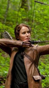 ONLINE FREE, WATCH THE HUNGER GAMES: CATCHING FIRE ONLINE MEGASHARE