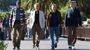 DOWNLOAD LAST VEGAS, DOWNLOAD LAST VEGAS FREE, DOWNLOAD LAST VEGAS FULL MOVIE, DOWNLOAD LAST VEGAS FULL MOVIE FREE, DOWNLOAD LAST VEGAS ONLINE, WATCH LAST VEGAS, WATCH LAST VEGAS FOR MAC FREE, WATCH LAST VEGAS FREE, WATCH LAST VEGAS ONLINE FREE, WATCH LAST VEGAS ONLINE MEGASHARE, WATCH LAST VEGAS PUTLOCKER, WATCH LAST VEGAS STREAMING, WATCH LAST VEGAS STREAMING ONLINE, LAST VEGAS FULL MOVIE, WATCH LAST VEGAS FULL MOVIE, WATCH LAST VEGAS FULL MOVIE ONLINE