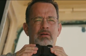 Watch Captain Phillips Full Movie, Captain Phillips Full Movie 2013, Watch Captain Phillips Movie, Watch Captain Phillips Online, Watch Captain Phillips Full Movie Streaming, Watch Captain Phillips Online Free, Watch Captain Phillips Full Movie Streaming, Watch Captain Phillips Full Movie Streaming Online, Watch Captain Phillips Full Movie Streaming Online Free, Watch Captain Phillips Full Movie Online Streaming, Watch Captain Phillips Full Movie Online Free Streaming, Watch Captain Phillips Megashare, Watch Captain Phillips Online Free megashare, Megashare Captain Phillips, Watch Captain Phillips Online Megashare, Where Can I Watch Captain Phillips Online, Captain Phillips Online Free Stream, Captain Phillips ver Online, Captain Phillips Streaming vf Complet, Captain Phillips Film Streaming vf, Captain Phillips en Streaming vf Gratuit, Captain Phillips Film Complet Streaming, Captain Phillips Streaming Films en Français, Captain Phillips trailer 2013, Captain Phillips trailer, Captain Phillips official trailer 2013, Captain Phillips full movie part 1, Captain Phillips trailer 2013 full movie, Captain Phillips behind the scenes, Captain Phillips full movie 2013 in english with subtitles, Captain Phillips movie, Download Captain Phillips, Download Captain Phillips Full Movie