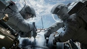Watch Gravity Full Movie, Gravity Full Movie 2013, Watch Gravity Movie, Watch Gravity Online, Watch Gravity Full Movie Streaming, Watch Gravity Online Free, Watch Gravity Full Movie Streaming, Watch Gravity Full Movie Streaming Online, Watch Gravity Full Movie Streaming Online Free, Watch Gravity Full Movie Online Streaming, Watch Gravity Full Movie Online Free Streaming, Watch Gravity Megashare, Watch Gravity Online Free megashare, Megashare Gravity, Watch Gravity Online Megashare, Where Can I Watch Gravity Online, Gravity Online Free Stream, Gravity ver Online, Gravity Streaming vf Complet, Gravity Film Streaming vf, Gravity en Streaming vf Gratuit, Gravity Film Complet Streaming, Gravity Streaming Films en Français, Gravity trailer 2013, Gravity trailer, Gravity official trailer 2013, Gravity full movie part 1, Gravity trailer 2013 full movie, Gravity behind the scenes, Gravity full movie 2013 in english with subtitles, Gravity movie