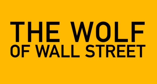 DOWNLOAD THE WOLF OF WALL STREET, DOWNLOAD THE WOLF OF WALL STREET FREE, DOWNLOAD THE WOLF OF WALL STREET FULL MOVIE, DOWNLOAD THE WOLF OF WALL STREET FULL MOVIE FREE, DOWNLOAD THE WOLF OF WALL STREET ONLINE, WATCH THE WOLF OF WALL STREET, WATCH THE WOLF OF WALL STREET FOR MAC FREE, WATCH THE WOLF OF WALL STREET FREE, WATCH THE WOLF OF WALL STREET ONLINE FREE, WATCH THE WOLF OF WALL STREET ONLINE MEGASHARE, WATCH THE WOLF OF WALL STREET PUTLOCKER, WATCH THE WOLF OF WALL STREET STREAMING, WATCH THE WOLF OF WALL STREET STREAMING ONLINE, THE WOLF OF WALL STREET FULL MOVIE, WATCH THE WOLF OF WALL STREET FULL MOVIE, WATCH THE WOLF OF WALL STREET FULL MOVIE ONLINE