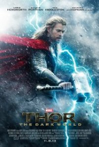 DOWNLOAD THOR: THE DARK WORLD, DOWNLOAD THOR: THE DARK WORLD FREE, DOWNLOAD THOR: THE DARK WORLD FULL MOVIE, DOWNLOAD THOR: THE DARK WORLD FULL MOVIE FREE, DOWNLOAD THOR: THE DARK WORLD ONLINE, WATCH THOR: THE DARK WORLD, WATCH THOR: THE DARK WORLD FOR MAC FREE, WATCH THOR: THE DARK WORLD FREE, WATCH THOR: THE DARK WORLD ONLINE FREE, WATCH THOR: THE DARK WORLD ONLINE MEGASHARE, WATCH THOR: THE DARK WORLD PUTLOCKER, WATCH THOR: THE DARK WORLD STREAMING, WATCH THOR: THE DARK WORLD STREAMING ONLINE, WATCH THOR: THE DARK WORLD FULL MOVIE, WATCH THOR: THE DARK WORLD FULL MOVIE ONLINE