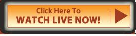 Watch Ride Along (2014) Full Movie, Ride Along (2014) Full Movie 2013, Watch Ride Along (2014) Movie, Watch Ride Along (2014) Online, Watch Ride Along (2014) Full Movie Streaming, Watch Ride Along (2014) Online Free, Watch Ride Along (2014) Full Movie Streaming Online, Watch Ride Along (2014) Full Movie Streaming Online Free, Watch Ride Along (2014) Full Movie Online Streaming, Watch Ride Along (2014) Full Movie Online Free Streaming HD Quality, Ride Along (2014) Full Movie, Ride Along (2014) Full Movie Online, Ride Along (2014) Full Movie Streaming, Ride Along (2014) Full Movie Online HD, Ride Along (2014) Full Movie Streaming HD, Ride Along (2014) Full Movie Free, Ride Along (2014) Full Movie Online Streaming, Ride Along (2014) Full Movie HQ, Ride Along (2014) Full Movie Streaming HQ, Ride Along (2014) Full Movie Streaming HD Quality, Ride Along (2014) Full Movie Putlocker, Ride Along (2014) Full Movie Film, Ride Along (2014) Full Movie Hindi, Ride Along (2014) Full Movie watch, Ride Along (2014) Full Movie Watch Online, Ride Along (2014) Full Movie Watch, Streaming, Ride Along (2014) Full Movie Watch Full, Ride Along (2014) 2013, Ride Along (2014) Full Movie, Ride Along (2014) Full Movie Online, Ride Along (2014) Full Movie Streaming, Ride Along (2014) Full Movie 2013, Ride Along (2014) 2013 Full Movie, Watch Ride Along (2014) Full Movie, Watch Ride Along (2014) Full Movie Online, Watch Ride Along (2014) Full Movie Streaming, Watch Ride Along (2014) 2013 Full Movie, Watch Ride Along (2014) 2013, watch Ride Along (2014) Full Movie 2013, Ride Along (2014) Full Movie Hd, Ride Along (2014) Full Movie HQ, Watch Ride Along (2014) Full Movie, Watch Ride Along (2014) Full Movie Onlie, Watch Ride Along (2014) Full Movie Streaming, Watch Ride Along (2014) Full Movie Online HD, Watch Ride Along (2014) Full Movie Streaming HD, Watch Ride Along (2014) Full Movie Free, Watch Ride Along (2014) Full Movie Online Streaming, Watch Ride Along (2014) Full Movie HQ, Watch Ride Along 