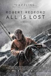 DOWNLOAD ALL IS LOST, DOWNLOAD ALL IS LOST FREE, DOWNLOAD ALL IS LOST FULL MOVIE, DOWNLOAD ALL IS LOST FULL MOVIE FREE, DOWNLOAD ALL IS LOST ONLINE, WATCH ALL IS LOST, WATCH ALL IS LOST FOR MAC FREE, WATCH ALL IS LOST FREE, WATCH ALL IS LOST ONLINE FREE, WATCH ALL IS LOST ONLINE MEGASHARE, WATCH ALL IS LOST PUTLOCKER, WATCH ALL IS LOST STREAMING, WATCH ALL IS LOST STREAMING ONLINE, WATCH ALL IS LOST FULL MOVIE, ALL IS LOST FULL MOVIE, WATCH ALL IS LOST FULL MOVIE FREE, WATCH ALL IS LOST FULL MOVIE ONLINE, WATCH ALL IS LOST FULL MOVIE ONLINE FREE, ALL IS LOST FULL MOVIE ONLINE VIOOZ, WATCH ALL IS LOST FULL MOVIE ONLINE VIOOZ, ALL IS LOST ONLINE VIOOZ, WATCH ALL IS LOST ONLINE VIOOZ