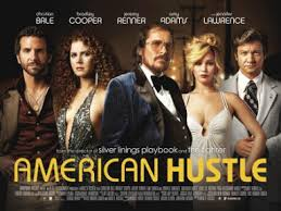 Watch American Hustle Full Movie, American Hustle Full Movie 2013, Watch American Hustle Movie, Watch American Hustle Online, Watch American Hustle Full Movie Streaming, Watch American Hustle Online Free, Watch American Hustle Full Movie Streaming Online, Watch American Hustle Full Movie Streaming Online Free, Watch American Hustle Full Movie Online Streaming, Watch American Hustle Full Movie Online Free Streaming HD Quality, American Hustle Full Movie, American Hustle Full Movie Online, American Hustle Full Movie Streaming, American Hustle Full Movie Online HD, American Hustle Full Movie Streaming HD, American Hustle Full Movie Free, American Hustle Full Movie Online Streaming, American Hustle Full Movie HQ, American Hustle Full Movie Streaming HQ, American Hustle Full Movie Streaming HD Quality, American Hustle Full Movie Putlocker, American Hustle Full Movie Film, American Hustle Full Movie Hindi, American Hustle Full Movie watch, American Hustle Full Movie Watch Online, American Hustle Full Movie Watch, Streaming, American Hustle Full Movie Watch Full, American Hustle 2013, American Hustle Full Movie, American Hustle Full Movie Online, American Hustle Full Movie Streaming, American Hustle Full Movie 2013, American Hustle 2013 Full Movie, Watch American Hustle Full Movie, Watch American Hustle Full Movie Online, Watch American Hustle Full Movie Streaming, Watch American Hustle 2013 Full Movie, Watch American Hustle 2013, watch American Hustle Full Movie 2013, American Hustle Full Movie Hd, American Hustle Full Movie HQ, Watch American Hustle Full Movie, Watch American Hustle Full Movie Onlie, Watch American Hustle Full Movie Streaming, Watch American Hustle Full Movie Online HD, Watch American Hustle Full Movie Streaming HD, Watch American Hustle Full Movie Free, Watch American Hustle Full Movie Online Streaming, Watch American Hustle Full Movie HQ, Watch American Hustle Full Movie Streaming HQ, Watch American Hustle Full Movie Streaming HD Quality, Watch American Hustle Full Movie Putlocker, Watch American Hustle Full Movie Film, Watch American Hustle Full Movie Hindi, Watch American Hustle Full Movie watch, Watch American Hustle Full Movie Watch Online, Watch American Hustle Full Movie Watch, Streaming, Watch American Hustle Full Movie Watch Full, Watch American Hustle 2013, Watch American Hustle Full Movie, Watch American Hustle Full Movie Online, Watch American Hustle Full Movie Streaming, Watch American Hustle Full Movie 2013, Watch American Hustle 2013 Full Movie