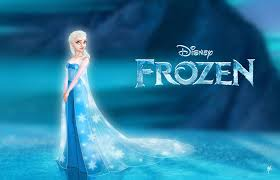 Watch Frozen Full Movie, Frozen Full Movie (2013), Watch Frozen Movie, Watch Frozen Online, Watch Frozen Full Movie Stream, Watch Frozen Online Free, Watch Frozen Full Movie Stream Online, Watch Frozen Full Movie Stream Online Free, Watch Frozen Full Movie Online Stream, Watch Frozen Full Movie Online Free Streaming, Watch Frozen Megashare, Watch Frozen Online Free megashare, Megashare Frozen, Watch Frozen Online Megashare, Where Can I Watch Frozen Online, Frozen Online Free Stream, Frozen ver Online, Frozen Streaming vf Complet, Frozen Film Stream vf, Frozen en Streaming vf Gratuit, Frozen Film Complet Stream, Frozen Streaming Films en Français, Frozen trailer 2013, Frozen trailer, Frozen official trailer [2013], Frozen full movie part 1, Frozen trailer [2013] full movie, Frozen behind the scenes, Frozen full movie (2013) in english with subtitles, Frozen movie, Putlocker Frozen, Stream Frozen, Watch Frozen Online, Can I Watch Frozen Online, Frozen Full Free Movie, Download Frozen Online Free, Watch Frozen Putlocker Online Free, Frozen Putlocker Online, Watch Frozen Movie Putlocker, Watch Frozen Movie Online Putlocker, Watch Frozen Putlocker Movie Online