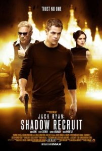 Watch Jack Ryan: Shadow Recruit (2014) Full Movie, Jack Ryan: Shadow Recruit (2014) Full Movie 2013, Watch Jack Ryan: Shadow Recruit (2014) Movie, Watch Jack Ryan: Shadow Recruit (2014) Online, Watch Jack Ryan: Shadow Recruit (2014) Full Movie Streaming, Watch Jack Ryan: Shadow Recruit (2014) Online Free, Watch Jack Ryan: Shadow Recruit (2014) Full Movie Streaming Online, Watch Jack Ryan: Shadow Recruit (2014) Full Movie Streaming Online Free, Watch Jack Ryan: Shadow Recruit (2014) Full Movie Online Streaming, Watch Jack Ryan: Shadow Recruit (2014) Full Movie Online Free Streaming HD Quality, Jack Ryan: Shadow Recruit (2014) Full Movie, Jack Ryan: Shadow Recruit (2014) Full Movie Online, Jack Ryan: Shadow Recruit (2014) Full Movie Streaming, Jack Ryan: Shadow Recruit (2014) Full Movie Online HD, Jack Ryan: Shadow Recruit (2014) Full Movie Streaming HD, Jack Ryan: Shadow Recruit (2014) Full Movie Free, Jack Ryan: Shadow Recruit (2014) Full Movie Online Streaming, Jack Ryan: Shadow Recruit (2014) Full Movie HQ, Jack Ryan: Shadow Recruit (2014) Full Movie Streaming HQ, Jack Ryan: Shadow Recruit (2014) Full Movie Streaming HD Quality, Jack Ryan: Shadow Recruit (2014) Full Movie Putlocker, Jack Ryan: Shadow Recruit (2014) Full Movie Film, Jack Ryan: Shadow Recruit (2014) Full Movie Hindi, Jack Ryan: Shadow Recruit (2014) Full Movie watch, Jack Ryan: Shadow Recruit (2014) Full Movie Watch Online, Jack Ryan: Shadow Recruit (2014) Full Movie Watch, Streaming, Jack Ryan: Shadow Recruit (2014) Full Movie Watch Full, Jack Ryan: Shadow Recruit (2014) 2013, Jack Ryan: Shadow Recruit (2014) Full Movie, Jack Ryan: Shadow Recruit (2014) Full Movie Online, Jack Ryan: Shadow Recruit (2014) Full Movie Streaming, Jack Ryan: Shadow Recruit (2014) Full Movie 2013, Jack Ryan: Shadow Recruit (2014) 2013 Full Movie, Watch Jack Ryan: Shadow Recruit (2014) Full Movie, Watch Jack Ryan: Shadow Recruit (2014) Full Movie Online, Watch Jack Ryan: Shadow Recruit (2014) Full Movie Streaming, Watch Jack Ryan: Shadow Recruit (2014) 2013 Full Movie, Watch Jack Ryan: Shadow Recruit (2014) 2013, watch Jack Ryan: Shadow Recruit (2014) Full Movie 2013, Jack Ryan: Shadow Recruit (2014) Full Movie Hd, Jack Ryan: Shadow Recruit (2014) Full Movie HQ, Watch Jack Ryan: Shadow Recruit (2014) Full Movie, Watch Jack Ryan: Shadow Recruit (2014) Full Movie Onlie, Watch Jack Ryan: Shadow Recruit (2014) Full Movie Streaming, Watch Jack Ryan: Shadow Recruit (2014) Full Movie Online HD, Watch Jack Ryan: Shadow Recruit (2014) Full Movie Streaming HD, Watch Jack Ryan: Shadow Recruit (2014) Full Movie Free, Watch Jack Ryan: Shadow Recruit (2014) Full Movie Online Streaming, Watch Jack Ryan: Shadow Recruit (2014) Full Movie HQ, Watch Jack Ryan: Shadow Recruit (2014) Full Movie Streaming HQ, Watch Jack Ryan: Shadow Recruit (2014) Full Movie Streaming HD Quality, Watch Jack Ryan: Shadow Recruit (2014) Full Movie Putlocker, Watch Jack Ryan: Shadow Recruit (2014) Full Movie Film, Watch Jack Ryan: Shadow Recruit (2014) Full Movie Hindi, Watch Jack Ryan: Shadow Recruit (2014) Full Movie watch, Watch Jack Ryan: Shadow Recruit (2014) Full Movie Watch Online, Watch Jack Ryan: Shadow Recruit (2014) Full Movie Watch, Streaming, Watch Jack Ryan: Shadow Recruit (2014) Full Movie Watch Full, Watch Grzeli nateli dgeebi (2013), Watch Jack Ryan: Shadow Recruit (2014) Full Movie, Watch Jack Ryan: Shadow Recruit (2014) Full Movie Online, Watch Jack Ryan: Shadow Recruit (2014) Full Movie Streaming, Watch Jack Ryan: Shadow Recruit (2014) Full Movie 2013, Watch Jack Ryan: Shadow Recruit (2014) 2013 Full Movie, Watch Jack Ryan: Shadow Recruit (2014) Full Movie Online Viooz,Watch Jack Ryan: Shadow Recruit (2014) Full Movie Online Putlocker,Watch Jack Ryan: Shadow Recruit (2014) Full Movie Online Megashare,Watch Jack Ryan: Shadow Recruit (2014) Full Movie Online Megavideo,Watch Jack Ryan: Shadow Recruit (2014) Full Movie Online For Mac