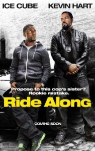 Watch Ride Along (2014) Full Movie, Ride Along (2014) Full Movie 2013, Watch Ride Along (2014) Movie, Watch Ride Along (2014) Online, Watch Ride Along (2014) Full Movie Streaming, Watch Ride Along (2014) Online Free, Watch Ride Along (2014) Full Movie Streaming Online, Watch Ride Along (2014) Full Movie Streaming Online Free, Watch Ride Along (2014) Full Movie Online Streaming, Watch Ride Along (2014) Full Movie Online Free Streaming HD Quality, Ride Along (2014) Full Movie, Ride Along (2014) Full Movie Online, Ride Along (2014) Full Movie Streaming, Ride Along (2014) Full Movie Online HD, Ride Along (2014) Full Movie Streaming HD, Ride Along (2014) Full Movie Free, Ride Along (2014) Full Movie Online Streaming, Ride Along (2014) Full Movie HQ, Ride Along (2014) Full Movie Streaming HQ, Ride Along (2014) Full Movie Streaming HD Quality, Ride Along (2014) Full Movie Putlocker, Ride Along (2014) Full Movie Film, Ride Along (2014) Full Movie Hindi, Ride Along (2014) Full Movie watch, Ride Along (2014) Full Movie Watch Online, Ride Along (2014) Full Movie Watch, Streaming, Ride Along (2014) Full Movie Watch Full, Ride Along (2014) 2013, Ride Along (2014) Full Movie, Ride Along (2014) Full Movie Online, Ride Along (2014) Full Movie Streaming, Ride Along (2014) Full Movie 2013, Ride Along (2014) 2013 Full Movie, Watch Ride Along (2014) Full Movie, Watch Ride Along (2014) Full Movie Online, Watch Ride Along (2014) Full Movie Streaming, Watch Ride Along (2014) 2013 Full Movie, Watch Ride Along (2014) 2013, watch Ride Along (2014) Full Movie 2013, Ride Along (2014) Full Movie Hd, Ride Along (2014) Full Movie HQ, Watch Ride Along (2014) Full Movie, Watch Ride Along (2014) Full Movie Onlie, Watch Ride Along (2014) Full Movie Streaming, Watch Ride Along (2014) Full Movie Online HD, Watch Ride Along (2014) Full Movie Streaming HD, Watch Ride Along (2014) Full Movie Free, Watch Ride Along (2014) Full Movie Online Streaming, Watch Ride Along (2014) Full Movie HQ, Watch Ride Along (2014) Full Movie Streaming HQ, Watch Ride Along (2014) Full Movie Streaming HD Quality, Watch Ride Along (2014) Full Movie Putlocker, Watch Ride Along (2014) Full Movie Film, Watch Ride Along (2014) Full Movie Hindi, Watch Ride Along (2014) Full Movie watch, Watch Ride Along (2014) Full Movie Watch Online, Watch Ride Along (2014) Full Movie Watch, Streaming, Watch Ride Along (2014) Full Movie Watch Full, Watch Grzeli nateli dgeebi (2013), Watch Ride Along (2014) Full Movie, Watch Ride Along (2014) Full Movie Online, Watch Ride Along (2014) Full Movie Streaming, Watch Ride Along (2014) Full Movie 2013, Watch Ride Along (2014) 2013 Full Movie, Watch Ride Along (2014) Full Movie Online Viooz,Watch Ride Along (2014) Full Movie Online Putlocker,Watch Ride Along (2014) Full Movie Online Megashare,Watch Ride Along (2014) Full Movie Online Megavideo,Watch Ride Along (2014) Full Movie Online For Mac