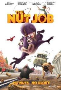 Watch The Nut Job (2014) Full Movie, The Nut Job (2014) Full Movie 2013, Watch The Nut Job (2014) Movie, Watch The Nut Job (2014) Online, Watch The Nut Job (2014) Full Movie Streaming, Watch The Nut Job (2014) Online Free, Watch The Nut Job (2014) Full Movie Streaming Online, Watch The Nut Job (2014) Full Movie Streaming Online Free, Watch The Nut Job (2014) Full Movie Online Streaming, Watch The Nut Job (2014) Full Movie Online Free Streaming HD Quality, The Nut Job (2014) Full Movie, The Nut Job (2014) Full Movie Online, The Nut Job (2014) Full Movie Streaming, The Nut Job (2014) Full Movie Online HD, The Nut Job (2014) Full Movie Streaming HD, The Nut Job (2014) Full Movie Free, The Nut Job (2014) Full Movie Online Streaming, The Nut Job (2014) Full Movie HQ, The Nut Job (2014) Full Movie Streaming HQ, The Nut Job (2014) Full Movie Streaming HD Quality, The Nut Job (2014) Full Movie Putlocker, The Nut Job (2014) Full Movie Film, The Nut Job (2014) Full Movie Hindi, The Nut Job (2014) Full Movie watch, The Nut Job (2014) Full Movie Watch Online, The Nut Job (2014) Full Movie Watch, Streaming, The Nut Job (2014) Full Movie Watch Full, The Nut Job (2014) 2013, The Nut Job (2014) Full Movie, The Nut Job (2014) Full Movie Online, The Nut Job (2014) Full Movie Streaming, The Nut Job (2014) Full Movie 2013, The Nut Job (2014) 2013 Full Movie, Watch The Nut Job (2014) Full Movie, Watch The Nut Job (2014) Full Movie Online, Watch The Nut Job (2014) Full Movie Streaming, Watch The Nut Job (2014) 2013 Full Movie, Watch The Nut Job (2014) 2013, watch The Nut Job (2014) Full Movie 2013, The Nut Job (2014) Full Movie Hd, The Nut Job (2014) Full Movie HQ, Watch The Nut Job (2014) Full Movie, Watch The Nut Job (2014) Full Movie Onlie, Watch The Nut Job (2014) Full Movie Streaming, Watch The Nut Job (2014) Full Movie Online HD, Watch The Nut Job (2014) Full Movie Streaming HD, Watch The Nut Job (2014) Full Movie Free, Watch The Nut Job (2014) Full Movie Online Streaming, Watch Th