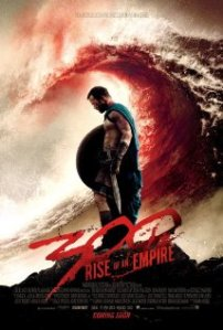 "<h2><strong><span style=""color: red; font-family: Tahoma; font-size: 30.5px;"">300: Rise of an Empire (2014)</span></strong></h2> Spend a little time now for free register and you could benefit later. You will be able to stream and download full-length movies. You can Stream completely free movie streaming in High-Definition on your PC (dekstop, laptop, tablet, handled pc, etc) and MAC. Download as many as you liked and Watch them on your computer, tablet, TV or mobile device.  <span class=""embed-youtube"" style=""text-align:center; display: block;""><iframe class='youtube-player' type='text/html' width='788' height='474' src='https://www.youtube.com/embed/Bs0JGDNuGX4?version=3&rel=1&fs=1&autohide=2&showsearch=0&showinfo=1&iv_load_policy=1&wmode=opaque' allowfullscreen='true' style='border:0;'></iframe></span> <h2 style=""text-align: center;""><a title=""Watch 300: Rise of an Empire Full Movie Online Free"" href=""http://streaming.movieplay.us/?movie=1490017""><strong><span style=""color: blue; font-family: Tahoma; font-size: 20px;"">Click Here to watch 300: Rise of an Empire (2014)</span></strong></a></h2> <a href=""https://screenmovies.files.wordpress.com/2014/02/the-lego-movie-full-movie-watch-online-1280x768.jpeg""><img class=""size-medium wp-image-338 aligncenter"" alt=""Watch 300: Rise of an Empire (2014) Full Movie, 300: Rise of an Empire (2014) Full Movie 2014, Watch 300: Rise of an Empire (2014) Movie, Watch 300: Rise of an Empire (2014) Online, Watch 300: Rise of an Empire (2014) Full Movie Streaming, Watch 300: Rise of an Empire (2014) Online Free, Watch 300: Rise of an Empire (2014) Full Movie Streaming Online, Watch 300: Rise of an Empire (2014) Full Movie Streaming Online Free, Watch 300: Rise of an Empire (2014) Full Movie Online Streaming, Watch 300: Rise of an Empire (2014) Full Movie Online Free Streaming HD Quality, 300: Rise of an Empire (2014) Full Movie, 300: Rise of an Empire (2014) Full Movie Online, 300: Rise of an Empire (2014) Full Movie Streaming, 300: Rise of an Empire (2014) Full Movie Online HD, 300: Rise of an Empire (2014) Full Movie Streaming HD, 300: Rise of an Empire (2014) Full Movie Free, 300: Rise of an Empire (2014) Full Movie Online Streaming, 300: Rise of an Empire (2014) Full Movie HQ, 300: Rise of an Empire (2014) Full Movie Streaming HQ, 300: Rise of an Empire (2014) Full Movie Streaming HD Quality, 300: Rise of an Empire (2014) Full Movie Putlocker, 300: Rise of an Empire (2014) Full Movie Film, 300: Rise of an Empire (2014) Full Movie Hindi, 300: Rise of an Empire (2014) Full Movie watch, 300: Rise of an Empire (2014) Full Movie Watch Online, 300: Rise of an Empire (2014) Full Movie Watch, Streaming, 300: Rise of an Empire (2014) Full Movie Watch Full, 300: Rise of an Empire (2014) 2014, 300: Rise of an Empire (2014) Full Movie, 300: Rise of an Empire (2014) Full Movie Online, 300: Rise of an Empire (2014) Full Movie Streaming, 300: Rise of an Empire (2014) Full Movie 2014, 300: Rise of an Empire (2014) 2014 Full Movie, Watch 300: Rise of an Empire (2014) Full Movie, Watch 300: Rise of an Empire (2014) Full Movie Online, Watch 300: Rise of an Empire (2014) Full Movie Streaming, Watch 300: Rise of an Empire (2014) 2014 Full Movie, Watch 300: Rise of an Empire (2014) 2014, watch 300: Rise of an Empire (2014) Full Movie 2014, 300: Rise of an Empire (2014) Full Movie Hd, 300: Rise of an Empire (2014) Full Movie HQ, Watch 300: Rise of an Empire (2014) Full Movie, Watch 300: Rise of an Empire (2014) Full Movie Onlie, Watch 300: Rise of an Empire (2014) Full Movie Streaming, Watch 300: Rise of an Empire (2014) Full Movie Online HD, Watch 300: Rise of an Empire (2014) Full Movie Streaming HD, Watch 300: Rise of an Empire (2014) Full Movie Free, Watch 300: Rise of an Empire (2014) Full Movie Online Streaming, Watch 300: Rise of an Empire (2014) Full Movie HQ, Watch 300: Rise of an Empire (2014) Full Movie Streaming HQ, Watch 300: Rise of an Empire (2014) Full Movie Streaming HD Quality, Watch 300: Rise of an Empire (2014) Full Movie Putlocker, Watch 300: Rise of an Empire (2014) Full Movie Film, Watch 300: Rise of an Empire (2014) Full Movie Hindi, Watch 300: Rise of an Empire (2014) Full Movie watch, Watch 300: Rise of an Empire (2014) Full Movie Watch Online, Watch 300: Rise of an Empire (2014) Full Movie Watch, Streaming, Watch 300: Rise of an Empire (2014) Full Movie Watch Full, Watch 300: Rise of an Empire (2014), Watch 300: Rise of an Empire (2014) Full Movie, Watch 300: Rise of an Empire (2014) Full Movie Online, Watch 300: Rise of an Empire (2014) Full Movie Streaming, Watch 300: Rise of an Empire (2014) Full Movie 2014, Watch 300: Rise of an Empire (2014) 2014 Full Movie, Watch 300: Rise of an Empire (2014) Full Movie Online Viooz,Watch 300: Rise of an Empire (2014) Full Movie Online Putlocker,Watch 300: Rise of an Empire (2014) Full Movie Online Megashare,Watch 300: Rise of an Empire (2014) Full Movie Online Megavideo,Watch 300: Rise of an Empire (2014) Full Movie Online For Mac"" src=""https://screenmovies.files.wordpress.com/2014/02/the-lego-movie-full-movie-watch-online-1280x768.jpeg?w=300"" height=""180"" width=""300"" /></a>   <strong>Director</strong>: Noam Murro  <strong>Writers:</strong> Zack Snyder (screenplay), Kurt Johnstad (screenplay)  <strong>Stars:</strong> Sullivan Stapleton, Rodrigo Santoro, Eva Green  <strong>Genres:</strong> Action 