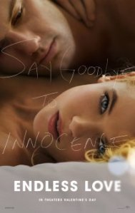 Watch Endless Love (2014) Full Movie, Endless Love (2014) Full Movie 2014, Watch Endless Love (2014) Movie, Watch Endless Love (2014) Online, Watch Endless Love (2014) Full Movie Streaming, Watch Endless Love (2014) Online Free, Watch Endless Love (2014) Full Movie Streaming Online, Watch Endless Love (2014) Full Movie Streaming Online Free, Watch Endless Love (2014) Full Movie Online Streaming, Watch Endless Love (2014) Full Movie Online Free Streaming HD Quality, Endless Love (2014) Full Movie, Endless Love (2014) Full Movie Online, Endless Love (2014) Full Movie Streaming, Endless Love (2014) Full Movie Online HD, Endless Love (2014) Full Movie Streaming HD, Endless Love (2014) Full Movie Free, Endless Love (2014) Full Movie Online Streaming, Endless Love (2014) Full Movie HQ, Endless Love (2014) Full Movie Streaming HQ, Endless Love (2014) Full Movie Streaming HD Quality, Endless Love (2014) Full Movie Putlocker, Endless Love (2014) Full Movie Film, Endless Love (2014) Full Movie Hindi, Endless Love (2014) Full Movie watch, Endless Love (2014) Full Movie Watch Online, Endless Love (2014) Full Movie Watch, Streaming, Endless Love (2014) Full Movie Watch Full, Endless Love (2014) 2014, Endless Love (2014) Full Movie, Endless Love (2014) Full Movie Online, Endless Love (2014) Full Movie Streaming, Endless Love (2014) Full Movie 2014, Endless Love (2014) 2014 Full Movie, Watch Endless Love (2014) Full Movie, Watch Endless Love (2014) Full Movie Online, Watch Endless Love (2014) Full Movie Streaming, Watch Endless Love (2014) 2014 Full Movie, Watch Endless Love (2014) 2014, watch Endless Love (2014) Full Movie 2014, Endless Love (2014) Full Movie Hd, Endless Love (2014) Full Movie HQ, Watch Endless Love (2014) Full Movie, Watch Endless Love (2014) Full Movie Onlie, Watch Endless Love (2014) Full Movie Streaming, Watch Endless Love (2014) Full Movie Online HD, Watch Endless Love (2014) Full Movie Streaming HD, Watch Endless Love (2014) Full Movie Free, Watch Endless Love (2014) Full Movie Online Streaming, Watch Endless Love (2014) Full Movie HQ, Watch Endless Love (2014) Full Movie Streaming HQ, Watch Endless Love (2014) Full Movie Streaming HD Quality, Watch Endless Love (2014) Full Movie Putlocker, Watch Endless Love (2014) Full Movie Film, Watch Endless Love (2014) Full Movie Hindi, Watch Endless Love (2014) Full Movie watch, Watch Endless Love (2014) Full Movie Watch Online, Watch Endless Love (2014) Full Movie Watch, Streaming, Watch Endless Love (2014) Full Movie Watch Full, Watch Endless Love (2014), Watch Endless Love (2014) Full Movie, Watch Endless Love (2014) Full Movie Online, Watch Endless Love (2014) Full Movie Streaming, Watch Endless Love (2014) Full Movie 2014, Watch Endless Love (2014) 2014 Full Movie, Watch Endless Love (2014) Full Movie Online Viooz,Watch Endless Love (2014) Full Movie Online Putlocker,Watch Endless Love (2014) Full Movie Online Megashare,Watch Endless Love (2014) Full Movie Online Megavideo,Watch Endless Love (2014) Full Movie Online For Mac