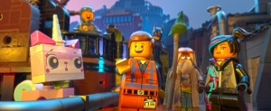 Watch The Lego Movie (2014) Full Movie, The Lego Movie (2014) Full Movie 2014, Watch The Lego Movie (2014) Movie, Watch The Lego Movie (2014) Online, Watch The Lego Movie (2014) Full Movie Streaming, Watch The Lego Movie (2014) Online Free, Watch The Lego Movie (2014) Full Movie Streaming Online, Watch The Lego Movie (2014) Full Movie Streaming Online Free, Watch The Lego Movie (2014) Full Movie Online Streaming, Watch The Lego Movie (2014) Full Movie Online Free Streaming HD Quality, The Lego Movie (2014) Full Movie, The Lego Movie (2014) Full Movie Online, The Lego Movie (2014) Full Movie Streaming, The Lego Movie (2014) Full Movie Online HD, The Lego Movie (2014) Full Movie Streaming HD, The Lego Movie (2014) Full Movie Free, The Lego Movie (2014) Full Movie Online Streaming, The Lego Movie (2014) Full Movie HQ, The Lego Movie (2014) Full Movie Streaming HQ, The Lego Movie (2014) Full Movie Streaming HD Quality, The Lego Movie (2014) Full Movie Putlocker, The Lego Movie (2014) Full Movie Film, The Lego Movie (2014) Full Movie Hindi, The Lego Movie (2014) Full Movie watch, The Lego Movie (2014) Full Movie Watch Online, The Lego Movie (2014) Full Movie Watch, Streaming, The Lego Movie (2014) Full Movie Watch Full, The Lego Movie (2014) 2014, The Lego Movie (2014) Full Movie, The Lego Movie (2014) Full Movie Online, The Lego Movie (2014) Full Movie Streaming, The Lego Movie (2014) Full Movie 2014, The Lego Movie (2014) 2014 Full Movie, Watch The Lego Movie (2014) Full Movie, Watch The Lego Movie (2014) Full Movie Online, Watch The Lego Movie (2014) Full Movie Streaming, Watch The Lego Movie (2014) 2014 Full Movie, Watch The Lego Movie (2014) 2014, watch The Lego Movie (2014) Full Movie 2014, The Lego Movie (2014) Full Movie Hd, The Lego Movie (2014) Full Movie HQ, Watch The Lego Movie (2014) Full Movie, Watch The Lego Movie (2014) Full Movie Onlie, Watch The Lego Movie (2014) Full Movie Streaming, Watch The Lego Movie (2014) Full Movie Online HD, Watch The Lego Movie (2014) Full Movie Streaming HD, Watch The Lego Movie (2014) Full Movie Free, Watch The Lego Movie (2014) Full Movie Online Streaming, Watch The Lego Movie (2014) Full Movie HQ, Watch The Lego Movie (2014) Full Movie Streaming HQ, Watch The Lego Movie (2014) Full Movie Streaming HD Quality, Watch The Lego Movie (2014) Full Movie Putlocker, Watch The Lego Movie (2014) Full Movie Film, Watch The Lego Movie (2014) Full Movie Hindi, Watch The Lego Movie (2014) Full Movie watch, Watch The Lego Movie (2014) Full Movie Watch Online, Watch The Lego Movie (2014) Full Movie Watch, Streaming, Watch The Lego Movie (2014) Full Movie Watch Full, Watch The Lego Movie (2014), Watch The Lego Movie (2014) Full Movie, Watch The Lego Movie (2014) Full Movie Online, Watch The Lego Movie (2014) Full Movie Streaming, Watch The Lego Movie (2014) Full Movie 2014, Watch The Lego Movie (2014) 2014 Full Movie, Watch The Lego Movie (2014) Full Movie Online Viooz,Watch The Lego Movie (2014) Full Movie Online Putlocker,Watch The Lego Movie (2014) Full Movie Online Megashare,Watch The Lego Movie (2014) Full Movie Online Megavideo,Watch The Lego Movie (2014) Full Movie Online For Mac