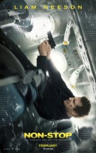 Watch Non-Stop (2014) Full Movie, Non-Stop (2014) Full Movie 2014, Watch Non-Stop (2014) Movie, Watch Non-Stop (2014) Online, Watch Non-Stop (2014) Full Movie Streaming, Watch Non-Stop (2014) Online Free, Watch Non-Stop (2014) Full Movie Streaming Online, Watch Non-Stop (2014) Full Movie Streaming Online Free, Watch Non-Stop (2014) Full Movie Online Streaming, Watch Non-Stop (2014) Full Movie Online Free Streaming HD Quality, Non-Stop (2014) Full Movie, Non-Stop (2014) Full Movie Online, Non-Stop (2014) Full Movie Streaming, Non-Stop (2014) Full Movie Online HD, Non-Stop (2014) Full Movie Streaming HD, Non-Stop (2014) Full Movie Free, Non-Stop (2014) Full Movie Online Streaming, Non-Stop (2014) Full Movie HQ, Non-Stop (2014) Full Movie Streaming HQ, Non-Stop (2014) Full Movie Streaming HD Quality, Non-Stop (2014) Full Movie Putlocker, Non-Stop (2014) Full Movie Film, Non-Stop (2014) Full Movie Hindi, Non-Stop (2014) Full Movie watch, Non-Stop (2014) Full Movie Watch Online, Non-Stop (2014) Full Movie Watch, Streaming, Non-Stop (2014) Full Movie Watch Full, Non-Stop (2014) 2014, Non-Stop (2014) Full Movie, Non-Stop (2014) Full Movie Online, Non-Stop (2014) Full Movie Streaming, Non-Stop (2014) Full Movie 2014, Non-Stop (2014) 2014 Full Movie, Watch Non-Stop (2014) Full Movie, Watch Non-Stop (2014) Full Movie Online, Watch Non-Stop (2014) Full Movie Streaming, Watch Non-Stop (2014) 2014 Full Movie, Watch Non-Stop (2014) 2014, watch Non-Stop (2014) Full Movie 2014, Non-Stop (2014) Full Movie Hd, Non-Stop (2014) Full Movie HQ, Watch Non-Stop (2014) Full Movie, Watch Non-Stop (2014) Full Movie Onlie, Watch Non-Stop (2014) Full Movie Streaming, Watch Non-Stop (2014) Full Movie Online HD, Watch Non-Stop (2014) Full Movie Streaming HD, Watch Non-Stop (2014) Full Movie Free, Watch Non-Stop (2014) Full Movie Online Streaming, Watch Non-Stop (2014) Full Movie HQ, Watch Non-Stop (2014) Full Movie Streaming HQ, Watch Non-Stop (2014) Full Movie Streaming HD Quality, Watch Non-Stop (2014) Full Movie Putlocker, Watch Non-Stop (2014) Full Movie Film, Watch Non-Stop (2014) Full Movie Hindi, Watch Non-Stop (2014) Full Movie watch, Watch Non-Stop (2014) Full Movie Watch Online, Watch Non-Stop (2014) Full Movie Watch, Streaming, Watch Non-Stop (2014) Full Movie Watch Full, Watch Non-Stop (2014), Watch Non-Stop (2014) Full Movie, Watch Non-Stop (2014) Full Movie Online, Watch Non-Stop (2014) Full Movie Streaming, Watch Non-Stop (2014) Full Movie 2014, Watch Non-Stop (2014) 2014 Full Movie, Watch Non-Stop (2014) Full Movie Online Viooz,Watch Non-Stop (2014) Full Movie Online Putlocker,Watch Non-Stop (2014) Full Movie Online Megashare,Watch Non-Stop (2014) Full Movie Online Megavideo,Watch Non-Stop (2014) Full Movie Online For Mac