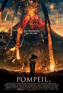 Watch Pompeii (2014) Full Movie, Pompeii (2014) Full Movie 2014, Watch Pompeii (2014) Movie, Watch Pompeii (2014) Online, Watch Pompeii (2014) Full Movie Streaming, Watch Pompeii (2014) Online Free, Watch Pompeii (2014) Full Movie Streaming Online, Watch Pompeii (2014) Full Movie Streaming Online Free, Watch Pompeii (2014) Full Movie Online Streaming, Watch Pompeii (2014) Full Movie Online Free Streaming HD Quality, Pompeii (2014) Full Movie, Pompeii (2014) Full Movie Online, Pompeii (2014) Full Movie Streaming, Pompeii (2014) Full Movie Online HD, Pompeii (2014) Full Movie Streaming HD, Pompeii (2014) Full Movie Free, Pompeii (2014) Full Movie Online Streaming, Pompeii (2014) Full Movie HQ, Pompeii (2014) Full Movie Streaming HQ, Pompeii (2014) Full Movie Streaming HD Quality, Pompeii (2014) Full Movie Putlocker, Pompeii (2014) Full Movie Film, Pompeii (2014) Full Movie Hindi, Pompeii (2014) Full Movie watch, Pompeii (2014) Full Movie Watch Online, Pompeii (2014) Full Movie Watch, Streaming, Pompeii (2014) Full Movie Watch Full, Pompeii (2014) 2014, Pompeii (2014) Full Movie, Pompeii (2014) Full Movie Online, Pompeii (2014) Full Movie Streaming, Pompeii (2014) Full Movie 2014, Pompeii (2014) 2014 Full Movie, Watch Pompeii (2014) Full Movie, Watch Pompeii (2014) Full Movie Online, Watch Pompeii (2014) Full Movie Streaming, Watch Pompeii (2014) 2014 Full Movie, Watch Pompeii (2014) 2014, watch Pompeii (2014) Full Movie 2014, Pompeii (2014) Full Movie Hd, Pompeii (2014) Full Movie HQ, Watch Pompeii (2014) Full Movie, Watch Pompeii (2014) Full Movie Onlie, Watch Pompeii (2014) Full Movie Streaming, Watch Pompeii (2014) Full Movie Online HD, Watch Pompeii (2014) Full Movie Streaming HD, Watch Pompeii (2014) Full Movie Free, Watch Pompeii (2014) Full Movie Online Streaming, Watch Pompeii (2014) Full Movie HQ, Watch Pompeii (2014) Full Movie Streaming HQ, Watch Pompeii (2014) Full Movie Streaming HD Quality, Watch Pompeii (2014) Full Movie Putlocker, Watch Pompeii (2014) Full Movie Film, Watch Pompeii (2014) Full Movie Hindi, Watch Pompeii (2014) Full Movie watch, Watch Pompeii (2014) Full Movie Watch Online, Watch Pompeii (2014) Full Movie Watch, Streaming, Watch Pompeii (2014) Full Movie Watch Full, Watch Pompeii (2014), Watch Pompeii (2014) Full Movie, Watch Pompeii (2014) Full Movie Online, Watch Pompeii (2014) Full Movie Streaming, Watch Pompeii (2014) Full Movie 2014, Watch Pompeii (2014) 2014 Full Movie, Watch Pompeii (2014) Full Movie Online Viooz,Watch Pompeii (2014) Full Movie Online Putlocker,Watch Pompeii (2014) Full Movie Online Megashare,Watch Pompeii (2014) Full Movie Online Megavideo,Watch Pompeii (2014) Full Movie Online For Mac