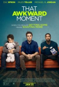 atch That Awkward Moment (2014) Full Movie, That Awkward Moment (2014) Full Movie 2014, Watch That Awkward Moment (2014) Movie, Watch That Awkward Moment (2014) Online, Watch That Awkward Moment (2014) Full Movie Streaming, Watch That Awkward Moment (2014) Online Free, Watch That Awkward Moment (2014) Full Movie Streaming Online, Watch That Awkward Moment (2014) Full Movie Streaming Online Free, Watch That Awkward Moment (2014) Full Movie Online Streaming, Watch That Awkward Moment (2014) Full Movie Online Free Streaming HD Quality, That Awkward Moment (2014) Full Movie, That Awkward Moment (2014) Full Movie Online, That Awkward Moment (2014) Full Movie Streaming, That Awkward Moment (2014) Full Movie Online HD, That Awkward Moment (2014) Full Movie Streaming HD, That Awkward Moment (2014) Full Movie Free, That Awkward Moment (2014) Full Movie Online Streaming, That Awkward Moment (2014) Full Movie HQ, That Awkward Moment (2014) Full Movie Streaming HQ, That Awkward Moment (2014) Full Movie Streaming HD Quality, That Awkward Moment (2014) Full Movie Putlocker, That Awkward Moment (2014) Full Movie Film, That Awkward Moment (2014) Full Movie Hindi, That Awkward Moment (2014) Full Movie watch, That Awkward Moment (2014) Full Movie Watch Online, That Awkward Moment (2014) Full Movie Watch, Streaming, That Awkward Moment (2014) Full Movie Watch Full, That Awkward Moment (2014) 2014, That Awkward Moment (2014) Full Movie, That Awkward Moment (2014) Full Movie Online, That Awkward Moment (2014) Full Movie Streaming, That Awkward Moment (2014) Full Movie 2014, That Awkward Moment (2014) 2014 Full Movie, Watch That Awkward Moment (2014) Full Movie, Watch That Awkward Moment (2014) Full Movie Online, Watch That Awkward Moment (2014) Full Movie Streaming, Watch That Awkward Moment (2014) 2014 Full Movie, Watch That Awkward Moment (2014) 2014, watch That Awkward Moment (2014) Full Movie 2014, That Awkward Moment (2014) Full Movie Hd, That Awkward Moment (2014) Full Movie HQ, Watch That Awkward Moment (2014) Full Movie, Watch That Awkward Moment (2014) Full Movie Onlie, Watch That Awkward Moment (2014) Full Movie Streaming, Watch That Awkward Moment (2014) Full Movie Online HD, Watch That Awkward Moment (2014) Full Movie Streaming HD, Watch That Awkward Moment (2014) Full Movie Free, Watch That Awkward Moment (2014) Full Movie Online Streaming, Watch That Awkward Moment (2014) Full Movie HQ, Watch That Awkward Moment (2014) Full Movie Streaming HQ, Watch That Awkward Moment (2014) Full Movie Streaming HD Quality, Watch That Awkward Moment (2014) Full Movie Putlocker, Watch That Awkward Moment (2014) Full Movie Film, Watch That Awkward Moment (2014) Full Movie Hindi, Watch That Awkward Moment (2014) Full Movie watch, Watch That Awkward Moment (2014) Full Movie Watch Online, Watch That Awkward Moment (2014) Full Movie Watch, Streaming, Watch That Awkward Moment (2014) Full Movie Watch Full, Watch That Awkward Moment (2014), Watch That Awkward Moment (2014) Full Movie, Watch That Awkward Moment (2014) Full Movie Online, Watch That Awkward Moment (2014) Full Movie Streaming, Watch That Awkward Moment (2014) Full Movie 2014, Watch That Awkward Moment (2014) 2014 Full Movie, Watch That Awkward Moment (2014) Full Movie Online Viooz,Watch That Awkward Moment (2014) Full Movie Online Putlocker,Watch That Awkward Moment (2014) Full Movie Online Megashare,Watch That Awkward Moment (2014) Full Movie Online Megavideo,Watch That Awkward Moment (2014) Full Movie Online For Mac