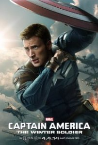 Watch Captain America: The Winter Soldier (2014) Full Movie, Captain America: The Winter Soldier (2014) Full Movie 2014, Watch Captain America: The Winter Soldier (2014) Movie, Watch Captain America: The Winter Soldier (2014) Online, Watch Captain America: The Winter Soldier (2014) Full Movie Streaming, Watch Captain America: The Winter Soldier (2014) Online Free, Watch Captain America: The Winter Soldier (2014) Full Movie Streaming Online, Watch Captain America: The Winter Soldier (2014) Full Movie Streaming Online Free, Watch Captain America: The Winter Soldier (2014) Full Movie Online Streaming, Watch Captain America: The Winter Soldier (2014) Full Movie Online Free Streaming HD Quality, Captain America: The Winter Soldier (2014) Full Movie, Captain America: The Winter Soldier (2014) Full Movie Online, Captain America: The Winter Soldier (2014) Full Movie Streaming, Captain America: The Winter Soldier (2014) Full Movie Online HD, Captain America: The Winter Soldier (2014) Full Movie Streaming HD, Captain America: The Winter Soldier (2014) Full Movie Free, Captain America: The Winter Soldier (2014) Full Movie Online Streaming, Captain America: The Winter Soldier (2014) Full Movie HQ, Captain America: The Winter Soldier (2014) Full Movie Streaming HQ, Captain America: The Winter Soldier (2014) Full Movie Streaming HD Quality, Captain America: The Winter Soldier (2014) Full Movie Putlocker, Captain America: The Winter Soldier (2014) Full Movie Film, Captain America: The Winter Soldier (2014) Full Movie Hindi, Captain America: The Winter Soldier (2014) Full Movie watch, Captain America: The Winter Soldier (2014) Full Movie Watch Online, Captain America: The Winter Soldier (2014) Full Movie Watch, Streaming, Captain America: The Winter Soldier (2014) Full Movie Watch Full, Captain America: The Winter Soldier (2014) 2014, Captain America: The Winter Soldier (2014) Full Movie, Captain America: The Winter Soldier (2014) Full Movie Online, Captain America: The Winter Sold