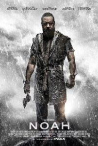 Watch Noah (2014) Full Movie, Noah (2014) Full Movie 2014, Watch Noah (2014) Movie, Watch Noah (2014) Online, Watch Noah (2014) Full Movie Streaming, Watch Noah (2014) Online Free, Watch Noah (2014) Full Movie Streaming Online, Watch Noah (2014) Full Movie Streaming Online Free, Watch Noah (2014) Full Movie Online Streaming, Watch Noah (2014) Full Movie Online Free Streaming HD Quality, Noah (2014) Full Movie, Noah (2014) Full Movie Online, Noah (2014) Full Movie Streaming, Noah (2014) Full Movie Online HD, Noah (2014) Full Movie Streaming HD, Noah (2014) Full Movie Free, Noah (2014) Full Movie Online Streaming, Noah (2014) Full Movie HQ, Noah (2014) Full Movie Streaming HQ, Noah (2014) Full Movie Streaming HD Quality, Noah (2014) Full Movie Putlocker, Noah (2014) Full Movie Film, Noah (2014) Full Movie Hindi, Noah (2014) Full Movie watch, Noah (2014) Full Movie Watch Online, Noah (2014) Full Movie Watch, Streaming, Noah (2014) Full Movie Watch Full, Noah (2014) 2014, Noah (2014) Full Movie, Noah (2014) Full Movie Online, Noah (2014) Full Movie Streaming, Noah (2014) Full Movie 2014, Noah (2014) 2014 Full Movie, Watch Noah (2014) Full Movie, Watch Noah (2014) Full Movie Online, Watch Noah (2014) Full Movie Streaming, Watch Noah (2014) 2014 Full Movie, Watch Noah (2014) 2014, watch Noah (2014) Full Movie 2014, Noah (2014) Full Movie Hd, Noah (2014) Full Movie HQ, Watch Noah (2014) Full Movie, Watch Noah (2014) Full Movie Onlie, Watch Noah (2014) Full Movie Streaming, Watch Noah (2014) Full Movie Online HD, Watch Noah (2014) Full Movie Streaming HD, Watch Noah (2014) Full Movie Free, Watch Noah (2014) Full Movie Online Streaming, Watch Noah (2014) Full Movie HQ, Watch Noah (2014) Full Movie Streaming HQ, Watch Noah (2014) Full Movie Streaming HD Quality, Watch Noah (2014) Full Movie Putlocker, Watch Noah (2014) Full Movie Film, Watch Noah (2014) Full Movie Hindi, Watch Noah (2014) Full Movie watch, Watch Noah (2014) Full Movie Watch Online, Watch Noah (2014) Full Movie Watch, Streaming, Watch Noah (2014) Full Movie Watch Full, Watch Noah (2014), Watch Noah (2014) Full Movie, Watch Noah (2014) Full Movie Online, Watch Noah (2014) Full Movie Streaming, Watch Noah (2014) Full Movie 2014, Watch Noah (2014) 2014 Full Movie, Watch Noah (2014) Full Movie Online Viooz,Watch Noah (2014) Full Movie Online Putlocker,Watch Noah (2014) Full Movie Online Megashare,Watch Noah (2014) Full Movie Online Megavideo,Watch Noah (2014) Full Movie Online For Mac