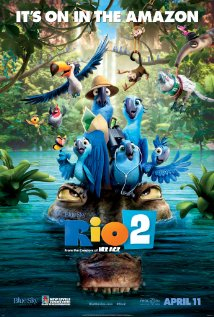 Watch Rio 2 (2014) Full Movie, Rio 2 (2014) Full Movie 2014, Watch Rio 2 (2014) Movie, Watch Rio 2 (2014) Online, Watch Rio 2 (2014) Full Movie Streaming, Watch Rio 2 (2014) Online Free, Watch Rio 2 (2014) Full Movie Streaming Online, Watch Rio 2 (2014) Full Movie Streaming Online Free, Watch Rio 2 (2014) Full Movie Online Streaming, Watch Rio 2 (2014) Full Movie Online Free Streaming HD Quality, Rio 2 (2014) Full Movie, Rio 2 (2014) Full Movie Online, Rio 2 (2014) Full Movie Streaming, Rio 2 (2014) Full Movie Online HD, Rio 2 (2014) Full Movie Streaming HD, Rio 2 (2014) Full Movie Free, Rio 2 (2014) Full Movie Online Streaming, Rio 2 (2014) Full Movie HQ, Rio 2 (2014) Full Movie Streaming HQ, Rio 2 (2014) Full Movie Streaming HD Quality, Rio 2 (2014) Full Movie Putlocker, Rio 2 (2014) Full Movie Film, Rio 2 (2014) Full Movie Hindi, Rio 2 (2014) Full Movie watch, Rio 2 (2014) Full Movie Watch Online, Rio 2 (2014) Full Movie Watch, Streaming, Rio 2 (2014) Full Movie Watch Full, Rio 2 (2014) 2014, Rio 2 (2014) Full Movie, Rio 2 (2014) Full Movie Online, Rio 2 (2014) Full Movie Streaming, Rio 2 (2014) Full Movie 2014, Rio 2 (2014) 2014 Full Movie, Watch Rio 2 (2014) Full Movie, Watch Rio 2 (2014) Full Movie Online, Watch Rio 2 (2014) Full Movie Streaming, Watch Rio 2 (2014) 2014 Full Movie, Watch Rio 2 (2014) 2014, watch Rio 2 (2014) Full Movie 2014, Rio 2 (2014) Full Movie Hd, Rio 2 (2014) Full Movie HQ, Watch Rio 2 (2014) Full Movie, Watch Rio 2 (2014) Full Movie Onlie, Watch Rio 2 (2014) Full Movie Streaming, Watch Rio 2 (2014) Full Movie Online HD, Watch Rio 2 (2014) Full Movie Streaming HD, Watch Rio 2 (2014) Full Movie Free, Watch Rio 2 (2014) Full Movie Online Streaming, Watch Rio 2 (2014) Full Movie HQ, Watch Rio 2 (2014) Full Movie Streaming HQ, Watch Rio 2 (2014) Full Movie Streaming HD Quality, Watch Rio 2 (2014) Full Movie Putlocker, Watch Rio 2 (2014) Full Movie Film, Watch Rio 2 (2014) Full Movie Hindi, Watch Rio 2 (2014) Full Movie watch, Watch Rio 2 (2014) Full Movie Watch Online, Watch Rio 2 (2014) Full Movie Watch, Streaming, Watch Rio 2 (2014) Full Movie Watch Full, Watch Rio 2 (2014), Watch Rio 2 (2014) Full Movie, Watch Rio 2 (2014) Full Movie Online, Watch Rio 2 (2014) Full Movie Streaming, Watch Rio 2 (2014) Full Movie 2014, Watch Rio 2 (2014) 2014 Full Movie, Watch Rio 2 (2014) Full Movie Online Viooz,Watch Rio 2 (2014) Full Movie Online Putlocker,Watch Rio 2 (2014) Full Movie Online Megashare,Watch Rio 2 (2014) Full Movie Online Megavideo,Watch Rio 2 (2014) Full Movie Online For Mac